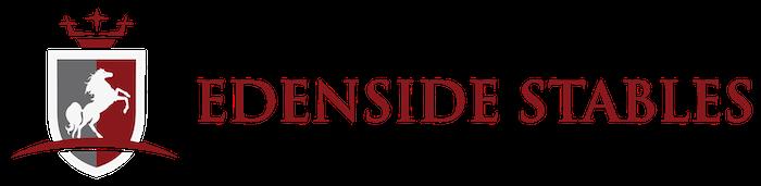 Edenside Stables